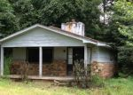 Foreclosed Home in Hendersonville 28792 BEARWALLOW RD - Property ID: 3387098342