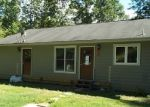 Foreclosed Home in Horse Shoe 28742 SUNSET VIEW DR - Property ID: 3387100533