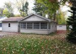 Foreclosed Home in Madison 44057 ELM AVE - Property ID: 3387102729