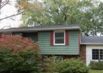 Foreclosed Home in Madison 44057 FALKIRK RD - Property ID: 3387107540