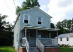 Foreclosed Home in New Bern 28560 A ST - Property ID: 3387112353