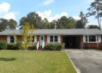 Foreclosed Home in Havelock 28532 PINECONE LN - Property ID: 3387114996