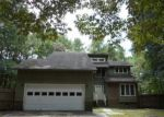 Foreclosed Home in Havelock 28532 CHERRY BRANCH DR - Property ID: 3387117168