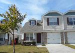 Foreclosed Home in New Bern 28562 ARBOR GREEN WAY - Property ID: 3387120230
