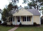 Foreclosed Home in New Bern 28560 RHEM AVE - Property ID: 3387124620