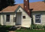 Foreclosed Home in Burlington 27215 LONG ST - Property ID: 3387147391