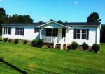 Foreclosed Home in Burlington 27217 GREEN LEVEL CHURCH RD - Property ID: 3387153527