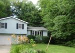Foreclosed Home in Rittman 44270 W OHIO AVE - Property ID: 3387196449