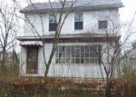 Foreclosed Home in Marietta 45750 WOOSTER ST - Property ID: 3387204328