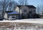Foreclosed Home in Blanchester 45107 WAYNES WAY - Property ID: 3387214400