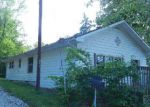 Foreclosed Home in Franklin 45005 HOLLYHOCK ST - Property ID: 3387229742