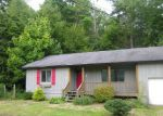 Foreclosed Home in Cashiers 28717 AMETHYST DR - Property ID: 3387292358