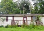 Foreclosed Home in Logan 43138 GEIGER RD - Property ID: 3387293682