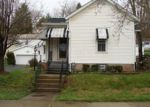 Foreclosed Home in Logan 43138 CHURCH ST - Property ID: 3387294107