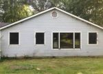 Foreclosed Home in Peebles 45660 STRAIT CREEK RD - Property ID: 3387311640