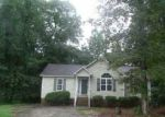 Foreclosed Home in Clayton 27520 FEENEY CT - Property ID: 3387314258