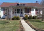 Foreclosed Home in Napoleon 43545 OHIO ST - Property ID: 3387324783