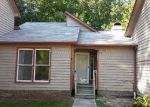 Foreclosed Home in Clayton 27520 OAK TRL - Property ID: 3387328721