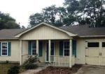 Foreclosed Home in Wilmington 28405 GREEN MEADOWS DR - Property ID: 3387432966