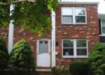 Foreclosed Home in Stow 44224 COX DR - Property ID: 3387434712
