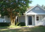 Foreclosed Home in Wilmington 28405 LOW BUSH CT - Property ID: 3387437780