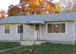 Foreclosed Home in Tallmadge 44278 NEWTON ST - Property ID: 3387438204