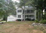Foreclosed Home in Rocky Mount 27804 ACORN RIDGE RD - Property ID: 3387459221