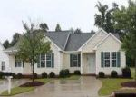 Foreclosed Home in Rocky Mount 27804 WALBROOK CT - Property ID: 3387460548