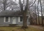 Foreclosed Home in Stow 44224 FRANKLIN RD - Property ID: 3387490322