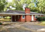 Foreclosed Home in Lexington 27295 RIDGE ST - Property ID: 3387494714