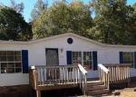 Foreclosed Home in Lexington 27295 MICHAEL ST - Property ID: 3387509601