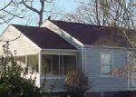 Foreclosed Home in Thomasville 27360 MAPLE AVE - Property ID: 3387519677
