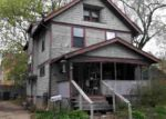 Foreclosed Home in Akron 44302 BELVIDERE WAY - Property ID: 3387572672