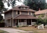Foreclosed Home in Akron 44312 WOODMERE AVE - Property ID: 3387622601