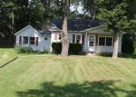 Foreclosed Home in Stow 44224 VIRA RD - Property ID: 3387631348