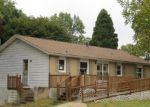 Foreclosed Home in Massillon 44647 MEADOWBROOK RD SW - Property ID: 3387695298