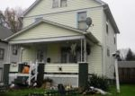 Foreclosed Home in Alliance 44601 W SUMMIT ST - Property ID: 3387709308