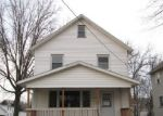 Foreclosed Home in Alliance 44601 W HARRISON ST - Property ID: 3387711956