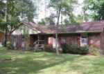 Foreclosed Home in Rocky Mount 27801 N KIRKWOOD AVE - Property ID: 3387717638