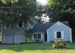 Foreclosed Home in Canton 44718 MAPLEDELL ST NW - Property ID: 3387729463