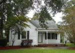 Foreclosed Home in Elizabeth City 27909 PERQUIMANS AVE - Property ID: 3387757944
