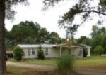 Foreclosed Home in Rowland 28383 HENRY BERRY RD - Property ID: 3387810486