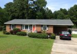 Foreclosed Home in Williamston 27892 MCCASKEY RD - Property ID: 3387819694