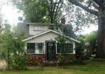 Foreclosed Home in Euclid 44123 E 221ST ST - Property ID: 3387910788