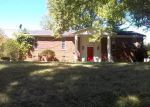 Foreclosed Home in Loveland 45140 RICH RD - Property ID: 3387932686
