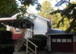 Foreclosed Home in Norton 44203 KRANCZ DR - Property ID: 3388122319