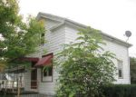 Foreclosed Home in Alliance 44601 BEECHLAWN AVE NE - Property ID: 3388190658