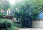 Foreclosed Home in Massillon 44646 COUNTRY ST NW - Property ID: 3388210801