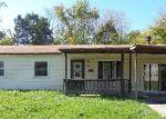 Foreclosed Home in Cincinnati 45251 LORALINDA DR - Property ID: 3388275170