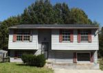 Foreclosed Home in Youngstown 44505 N GRAY AVE - Property ID: 3388481913